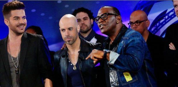 Audiencias USA: American Idol en mínimos