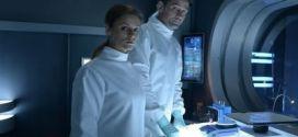 Helix 1x08 Bloodline