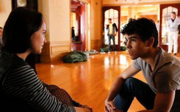 Crítica de Crisis - Jóvenes poco creíbles