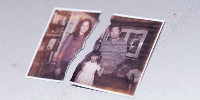 Helix 1x09 Level X - Foto de familia