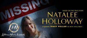 Justicia para Natalee cabecera