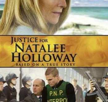 Justicia para Natalee
