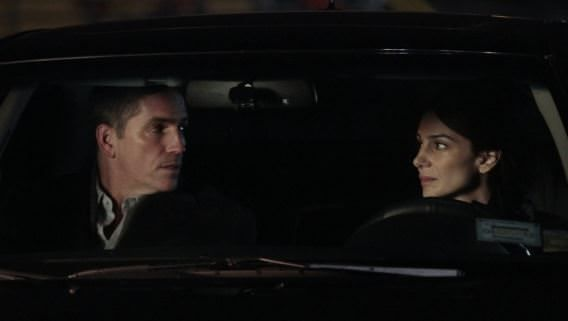 Person of Interest 3x16
