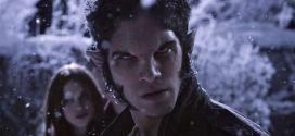 Teen Wolf 3x24 The Divine Mode - Scott Alfa