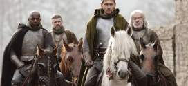 The Hollow Crown de BBC Two