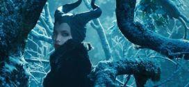 Angelina Jolie Maleficient
