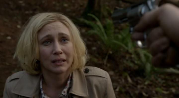 Crítica de Bates Motel: Norma y Norman pasan de la confianza absoluta al puro desprecio con mucha facilidad.
