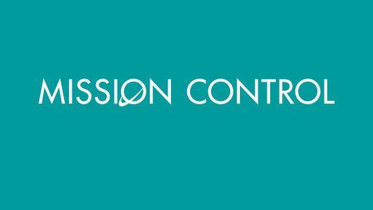 Upfronts 2014: Nuevas series de NBC - Mission Control