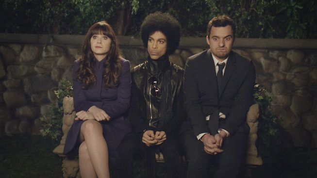 Crítica de la tercera temporada de New Girl: Ni siquiera la Super Bowl evitó la debacle de New Girl en audiencias.