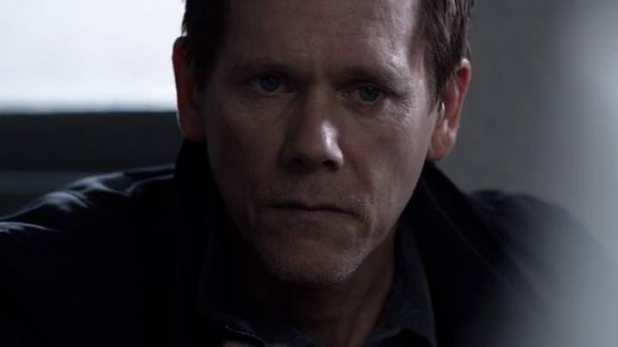 Audiencias USA: Finales de temporada de The Following, Vikings y Resurrection.
