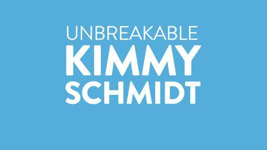 Upfronts 2014: Nuevas series de NBC - Unbreakable Kimmy Schmidt