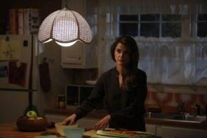 The Americans 2x11 - Elisabeth