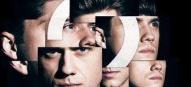 Foto promo de Graceland season 2