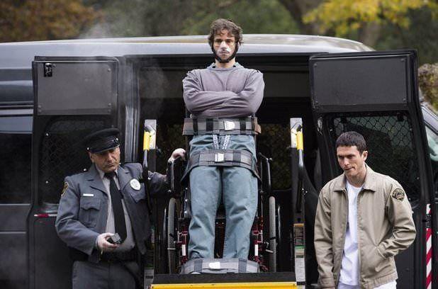 Crítica de la Segunda Temporada de Hannibal: Will Graham y Hannibal Lecter comenzaron con los papeles cambiados.