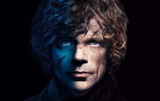 Liberen a Tyrion moviliza Facebook