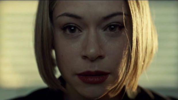 Orphan Black 2x08: La desaparición de Paul provoca en Rachel una rabia desmedida aunque oculta tras su fría fachada.