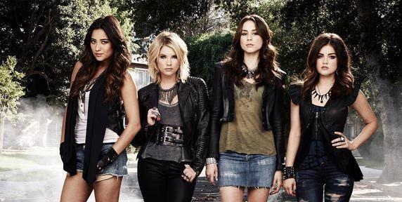 Nominados a los Teen Choice 2014