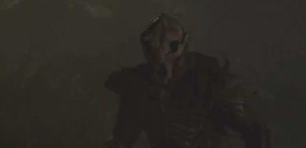 Trailer oficial de la temporada 4 de Teen Wolf