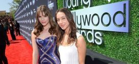 Young Hollywood Awards 2013
