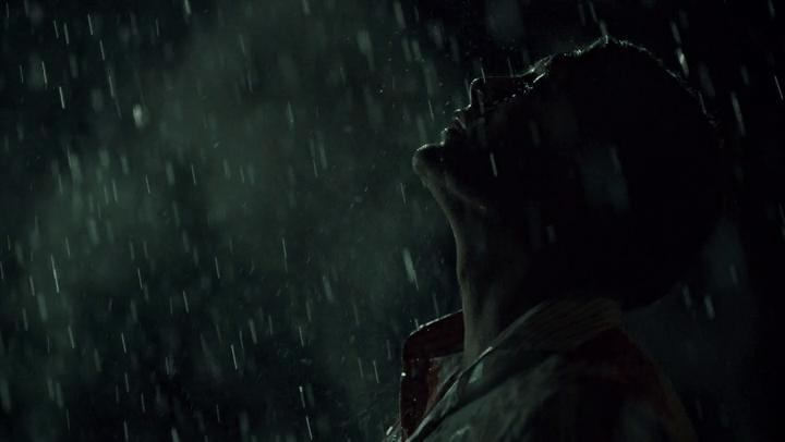 Crítica de la Segunda Temporada de Hannibal: Rozando la Excelencia.