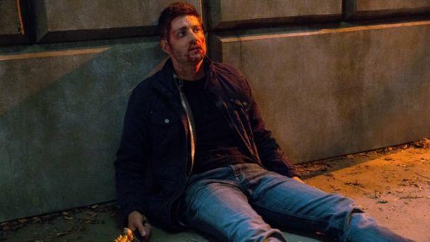 Crítica de la Novena Temporada de Supernatural: Turno de los Ángeles