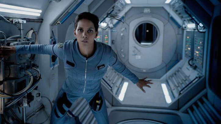 Audiencias USA: Under the Dome y Extant marcan mínimo