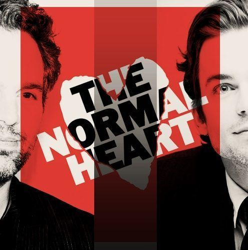 The Normal Heart: Crítica