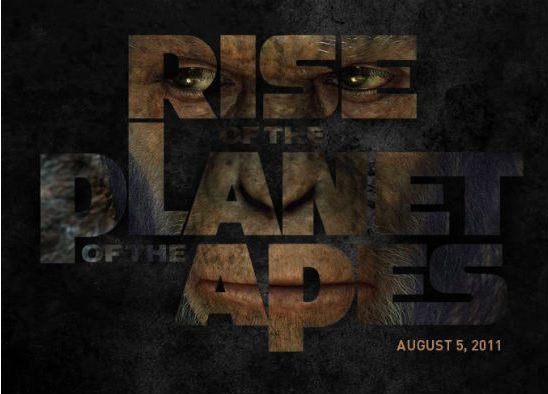 Rise of the Planet of the Apes: Crítica