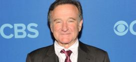robin-williams-muerto-suicidio