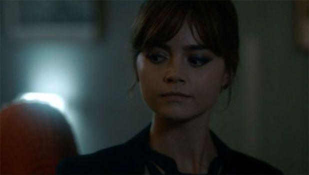 Doctor Who empieza su 8ª temporada: Clara Oswald ha ganado interés al permitirnos conocerla mejor también en su vida personal.
