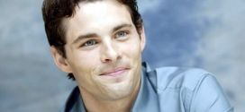James Marsden firma para serie Westworld