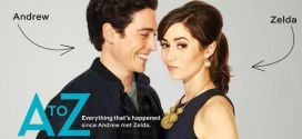 Las 10 series USA que ver en otoño 2014 - A to Z
