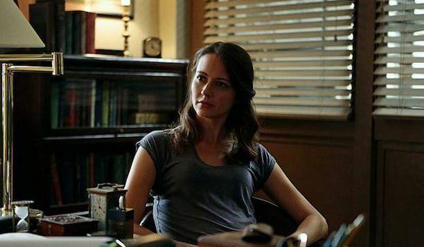 Person of Interest vuelve descafeinada en su cuarta temporada