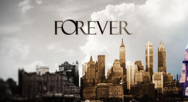 Serie Forever (ABC)