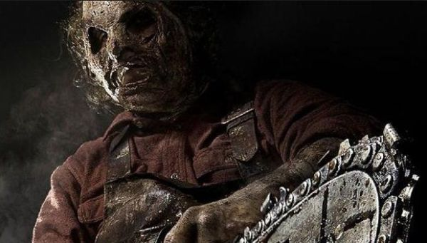 10 Sagas para ver en Halloween - The Texas Chainsaw Massacre