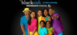 Black-ish (ABC)