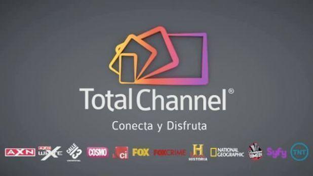 Fusión digital: GOL T, Wuaki.tv y TotalChannel