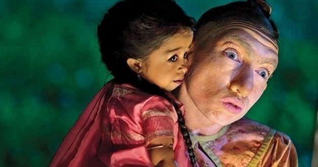 Listos para American Horror Story: Freak Show (2)