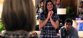 Marry Me (Serie NBC)
