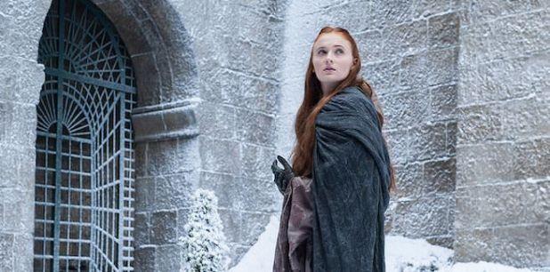 10 razones para considerar Game of Thrones la mejor serie - La política