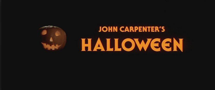 Halloween: Crítica