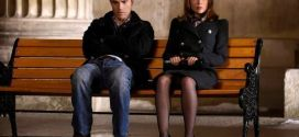 Película Un domingo en Tiffanys (TV)