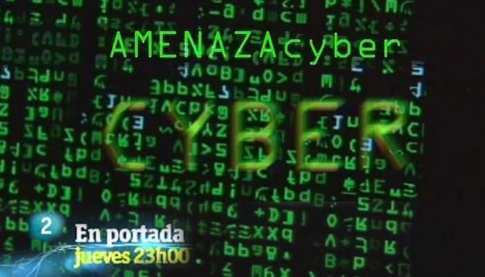 Premios Ondas 2014 - En Portada