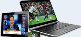 ZeroTV - Los usuarios sin televisor pero con contenido