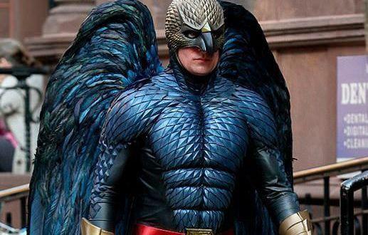 Birdman lidera los Independent Spirit Awards 2014