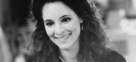 Madeleine Stowe protagoniza la película Una vida para soñar (TV)