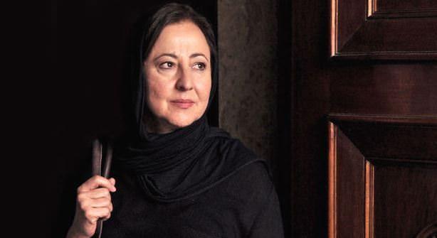 Mejor y peor serie española 2014 - Rescatando a Sara
