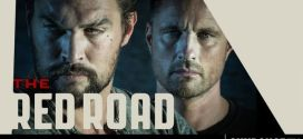 Serie The Red Road (Sundance)