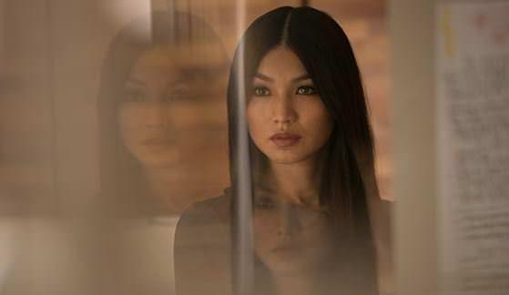AMC promociona su nuevo drama Humans