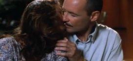 Película Amor, mentiras y asesinato (TV)